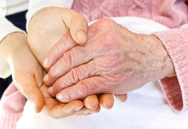 Осложнения ревматоидного артрита – в чем опасность?
