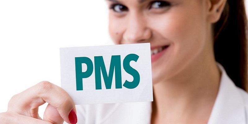 Пмс (предменструальный синдром) - что это такое? симптомы и как лечить