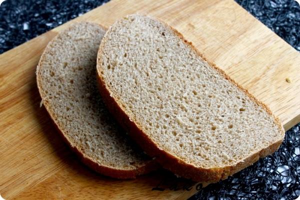 Опасный хлеб. польза и вред корочки хлебной и канцерогенной