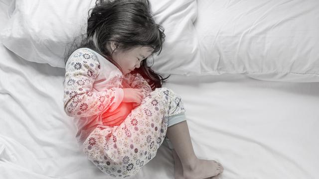 Как проявляется интоксикация организма. как снять интоксикацию организма в домашних условиях интоксикация организма симптомы лечение