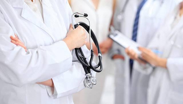 Туберкулезный диспансер: стационарное лечение туберкулеза.