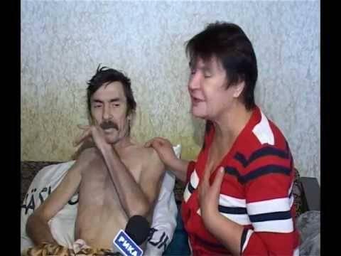 Профилактика осложнений пневмонии у взрослых