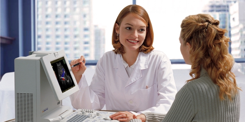 Чем лечить анемию у взрослых и список лучших препаратов (лекарств) железа (железосодержащие)