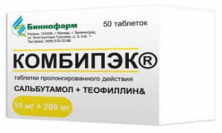 Применение теофиллина и возможные противопоказания