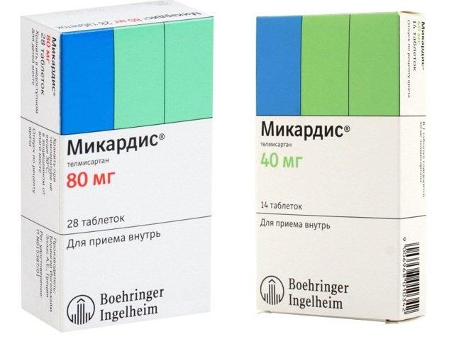 Микардис и микардис плюс: инструкция по применению, аналоги, отзывы