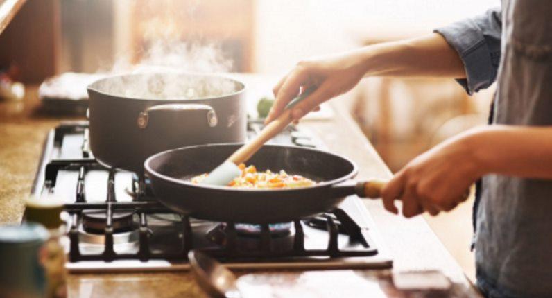 Безйодовая диета для лечения щитовидки радиойодом – изучаем принципы и особенности