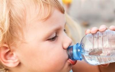 Чем кормить ребенка после рвоты