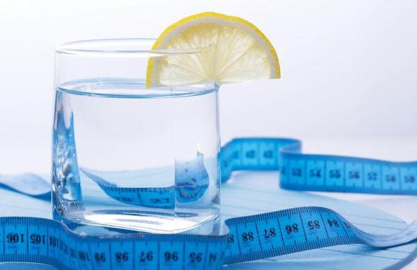 Водная диета: отзывы похудевших с фото до и после