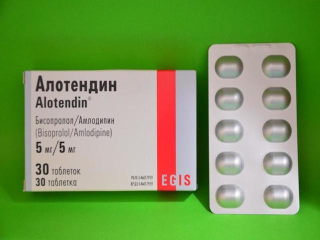 Дилтиазем. инструкция по препарату, показания к применению, цена, аналоги, формы выпуска