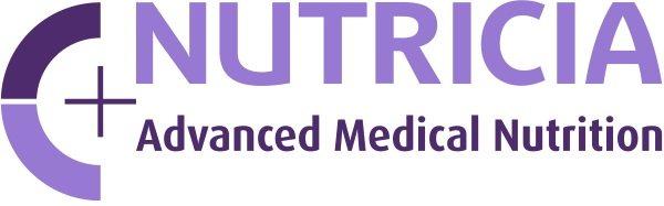 Артоксан (artoxan) уколы. отзывы пациентов, инструкция по применению, аналоги