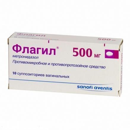 Для чего назначают метронидазол (свечи, таблетки, гель, мазь, раствор)? от чего помогает метронидазол?
