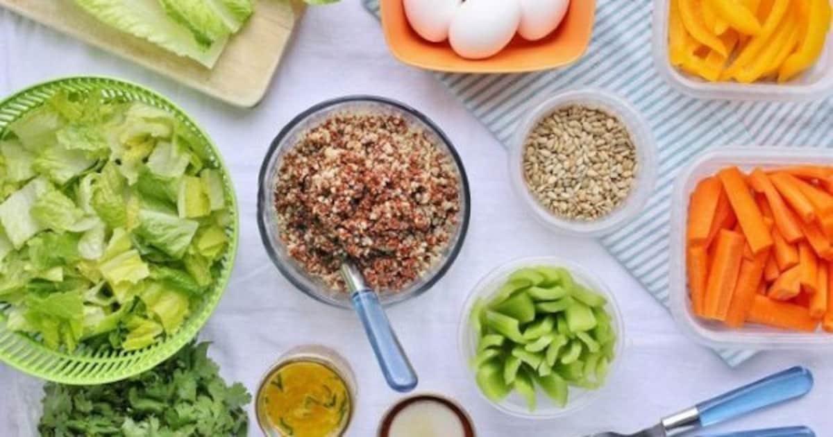 Меню при диета 5 при панкреатите меню на неделю рецепты
