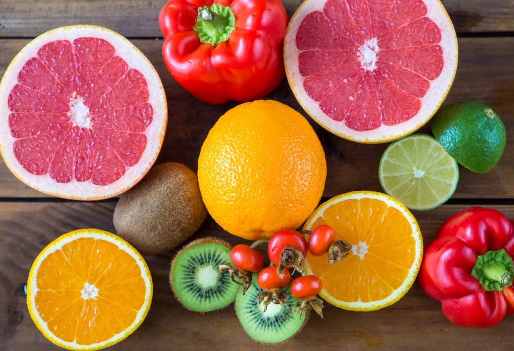 Диета и правильное питание при герпесе (генитальном, на теле, губах): что можно и что нельзя есть (фото, видео)