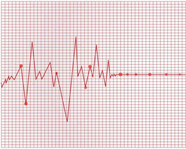 Вегетососудистая дистония: жизнь в лечебном режиме. всд  все симптомы