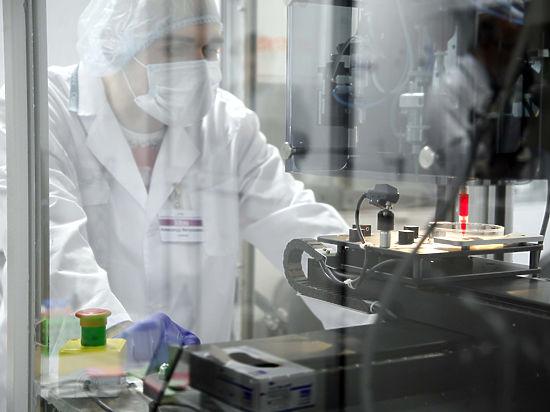 «деньги не помогут». почему в российской медицине нет новых технологий