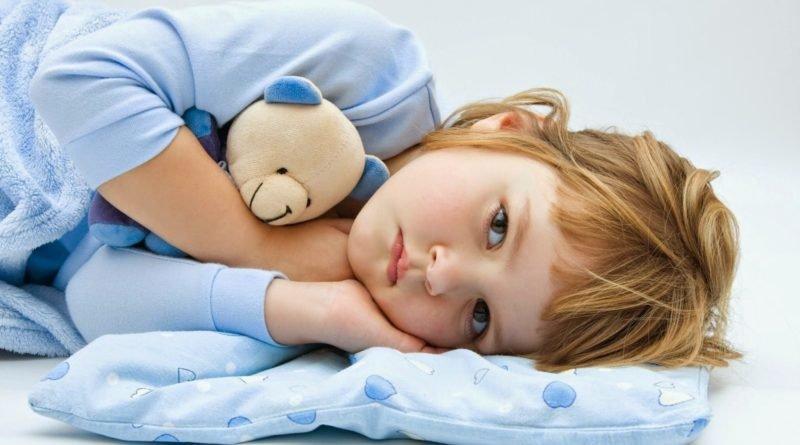 Первый симптом туберкулеза у детей. туберкулез у детей: симптомы и лечение