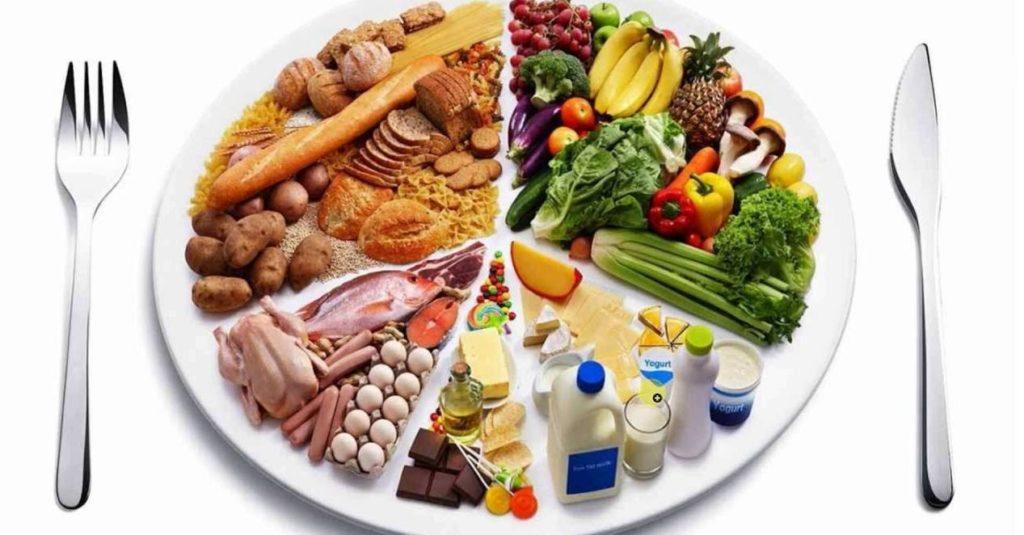 Лечебная диета. стол № 9 по певзнеру. продукты, меню, рецепты