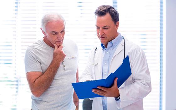 Нейродоз: инструкция по применению и для чего он нужен, цена, отзывы, аналоги