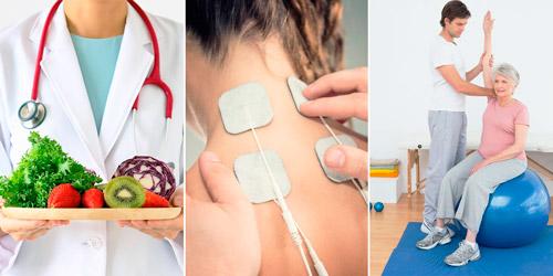 Воспаление оболочек мозга при менингите