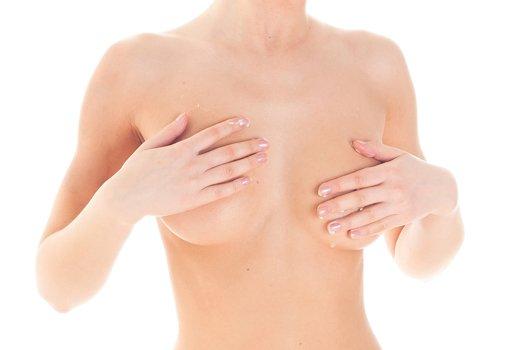 Как сохранить грудь упругой: 7 способов, которые не работают. как сохранить упругость груди