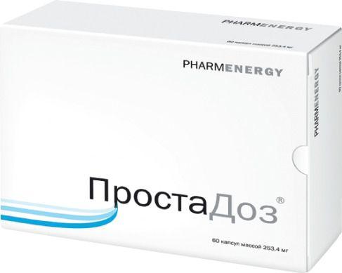 Препарат ловелас для мужчин для чего принимают лекарство и как оно действует на мужской организм