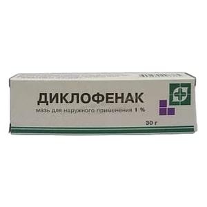 Как правильно использовать препарат ретаболил?