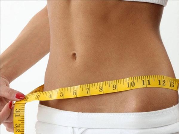 Голодная диета на 7 дней: отзывы и результаты, меню для быстрого похудения без вреда для здоровья