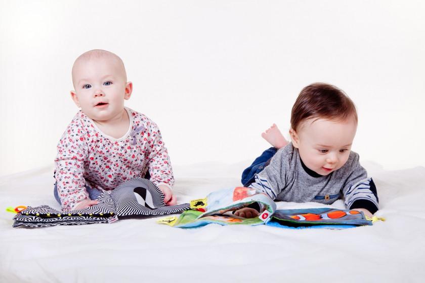 Церебральная ишемия головного мозга 1 (2) степени у новорожденного (грудничка) и какие последствия ишемической болезни детей (младенцев)