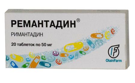 Инструкция по применению и аналоги лекарства гиалюкс