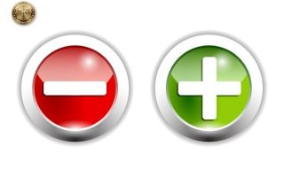 Таблетки 8 мг, 16 мг, 24 мг бетасерк: инструкция по применению, отзывы и цена