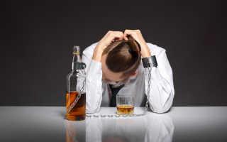 Капли от алкогольной зависимости без ведома больного