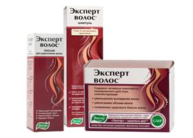 Цитраргинин: состав, свойства, показания, дозировка