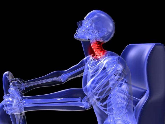 Реабилитация после перелома позвоночника: методы и продолжительность