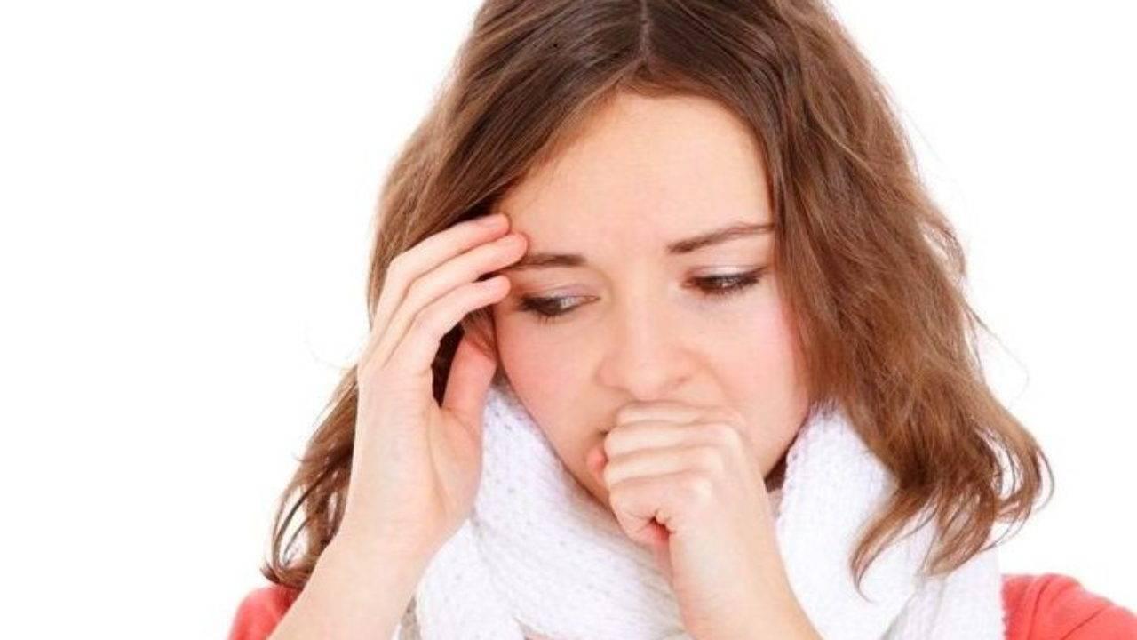 Бронхиальная астма и спорт: разрешенные и запрещенные виды нагрузок. можно ли ходить в баню при бронхиальной астме и чем это может обернуться