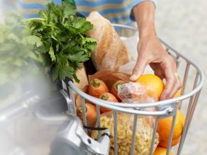Диета при приеме. лечебная диета при аритмии сердца: полезные продукты и противопоказания по возрасту