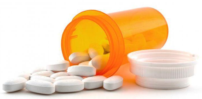 Новокаинамид инструкция по применению: показания, противопоказания, побочное действие – описание novocainamide таб. 250 мг: 20 шт. (21392) - справочник препаратов и лекарств