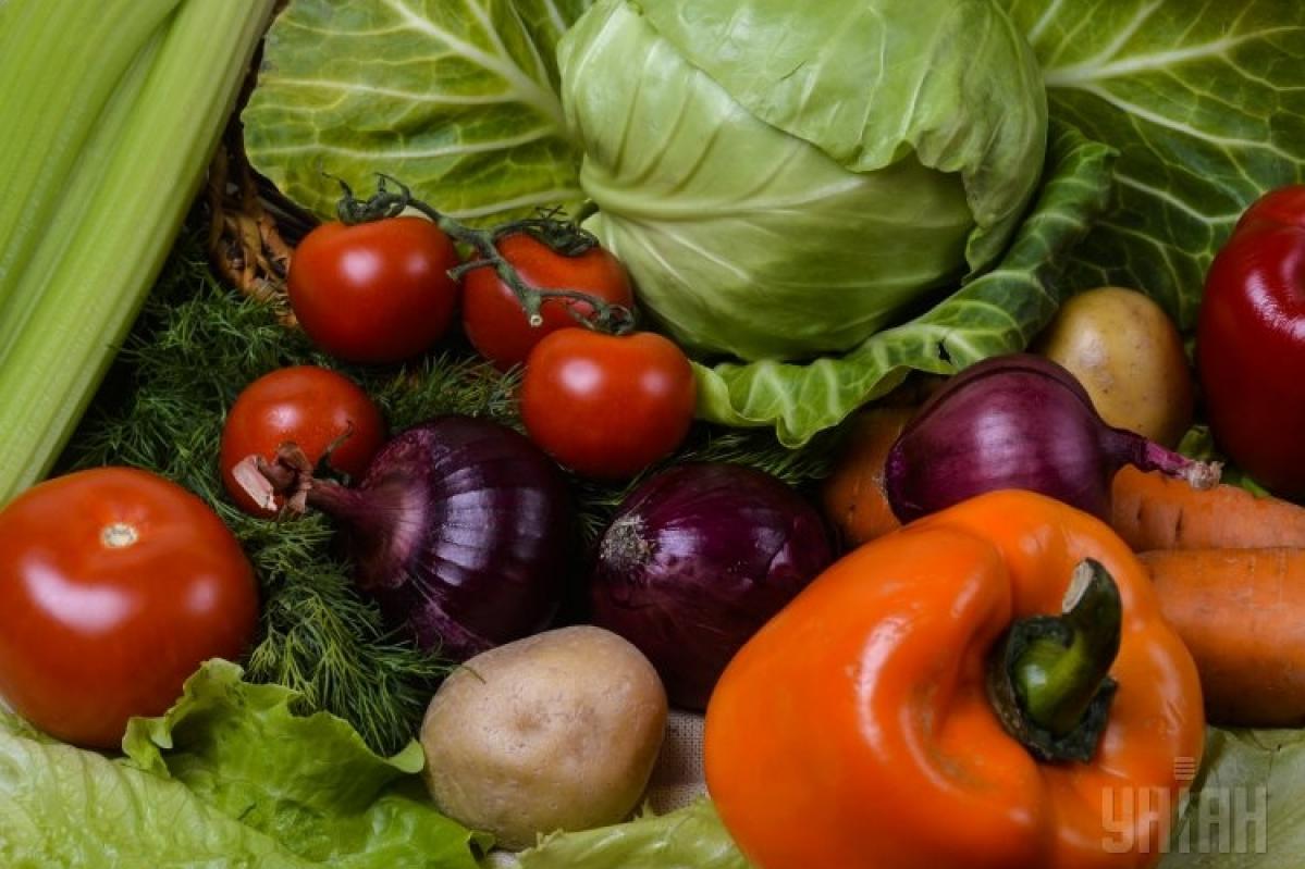 Чем опасно вегетарианство: 5 причин не переходить на растительный рацион