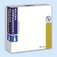 Эсциталопрам – инструкция по применению, отзывы, аналоги, цена таблеток