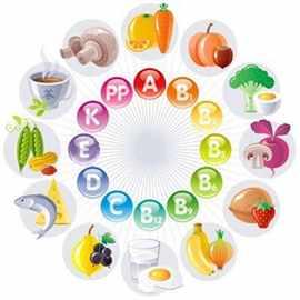 Skolko-mozhno-sbrosit-na-kefire - запись пользователя наташа (smorodina_natasha) в сообществе фитнес и диеты в категории диеты: разнообразие. - babyblog.ru