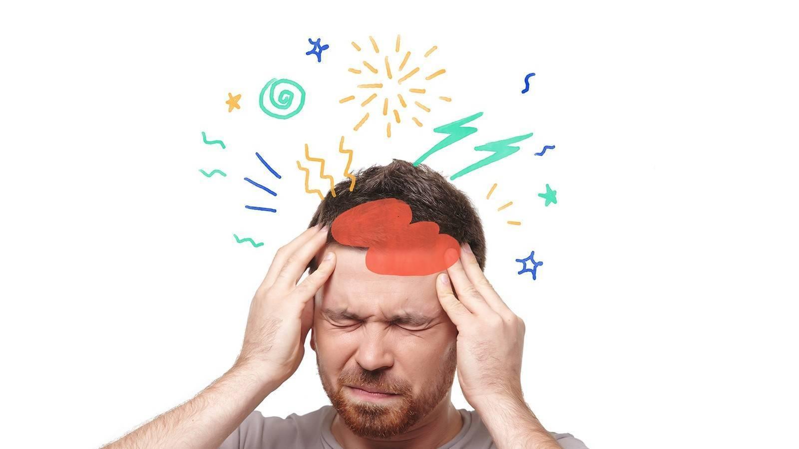 Что такое глиоз головного мозга и почему он возникает?