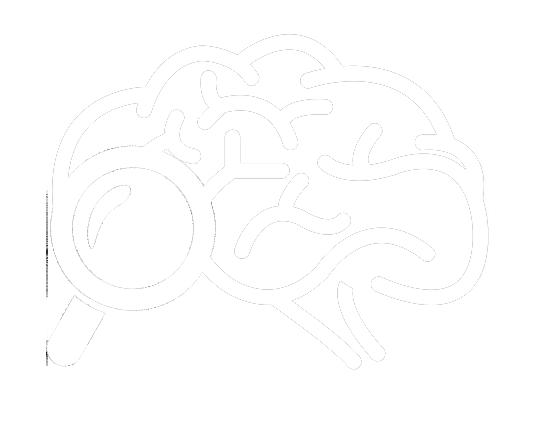Окклюзия сосудов: лечение, симптомы и причины — симптомы