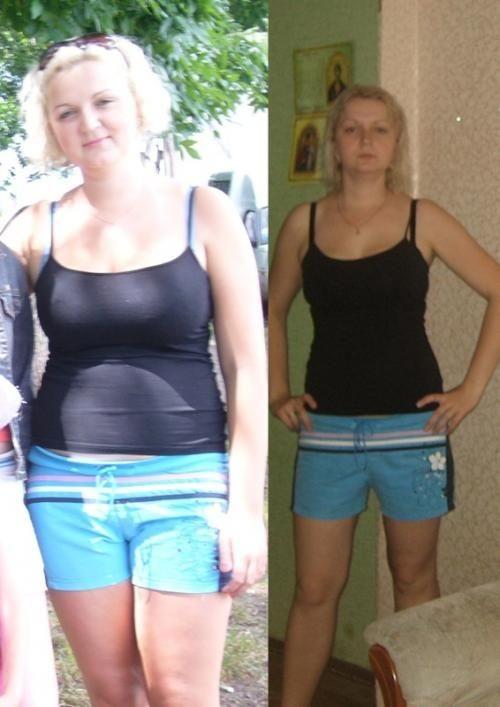 Водная диета на 7 дней на 10 кг для похудения — меню по дням
