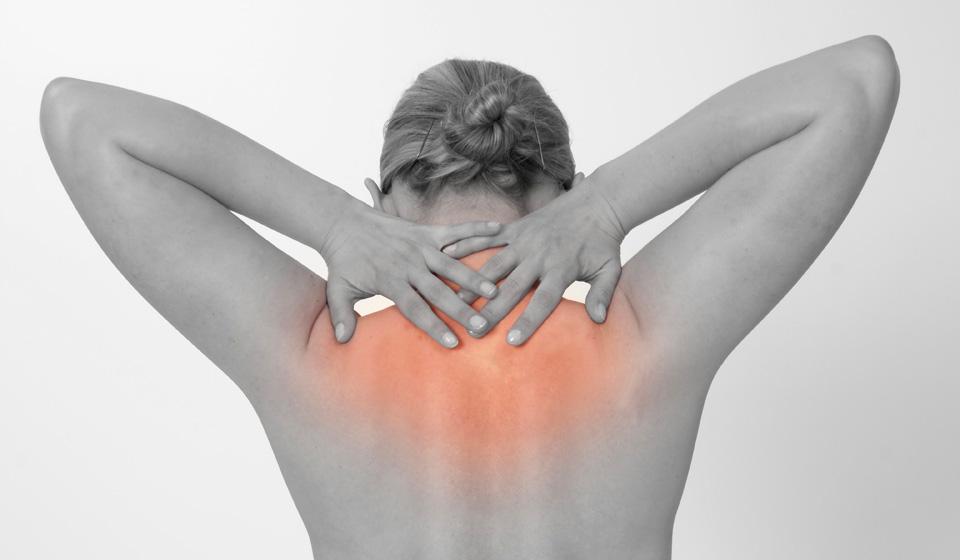 Остеохондроз шейного отдела позвоночника: симптомы и лечение в домашних условиях (фото и видео)