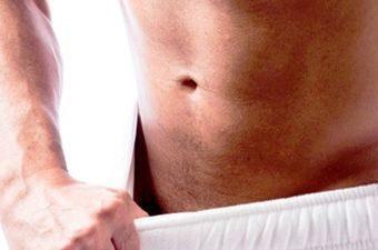 Выделения из уретры у мужчин: причины и диагностика