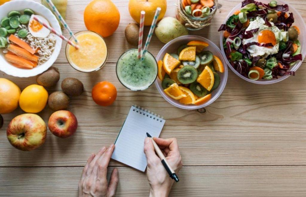 Как правильно выйти из голодания. как сохранить результат и не уйти в зажор
