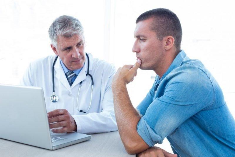 Народное лечение недостаточности кардии желудка