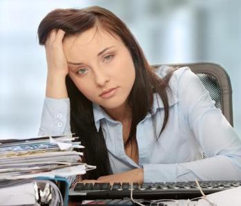 Нервное истощение: симптомы, лечение. нервное истощение: как восстановиться. как выжить в кризис и не погибнуть от истощения физическая работа и нервное истощение