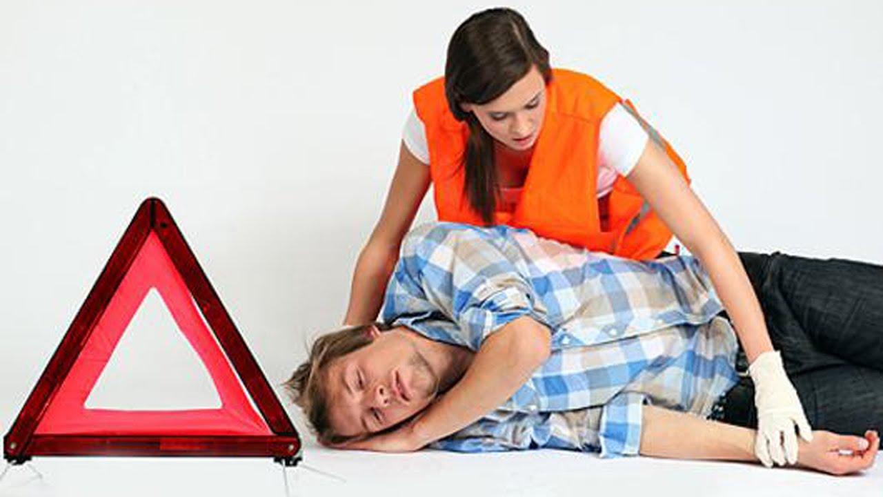 Обморок и потеря сознания: в чем разница? оказание первой помощи