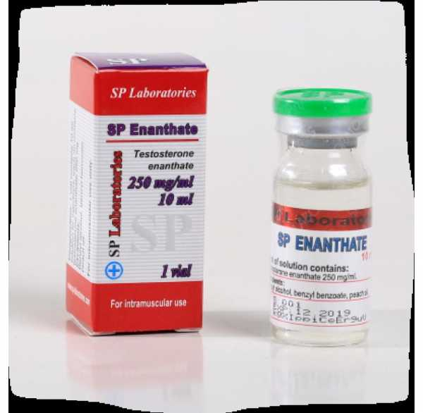 Тестостерон ундеканоат — инъекции, ампулы, таблетки