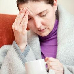 Как определить болит печень или желчный пузырь. холецистит хронический некалькулезный. лечение заболеваний печени и желчевыводящих путей